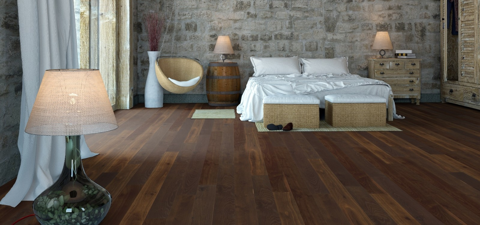 FLOORING INNOVATION